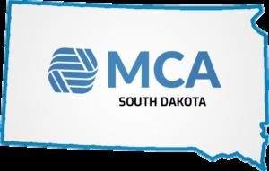 MCA South Dakota Subscription – Individual